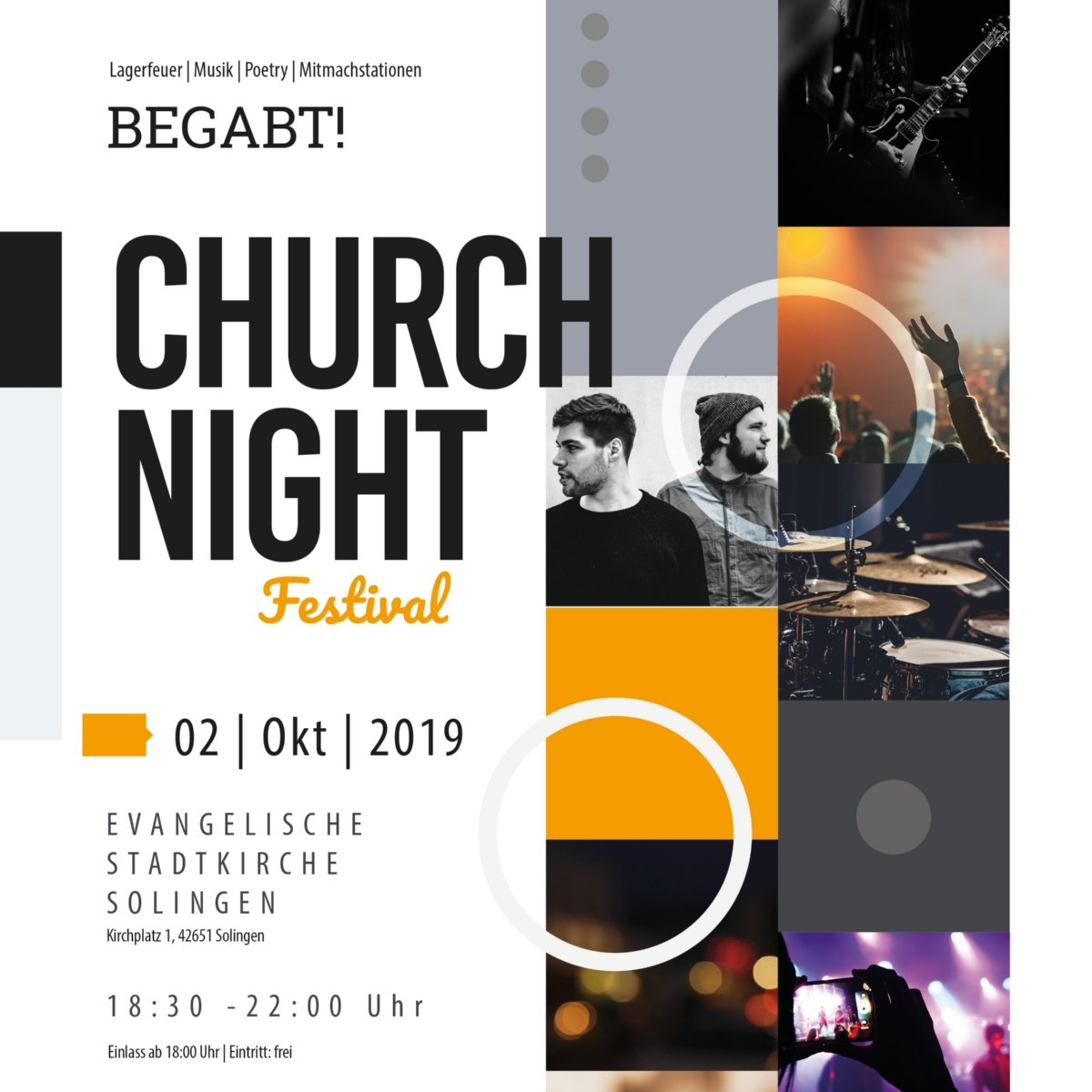 2019.10.02. Churchnight_final